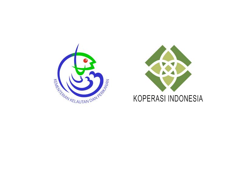 PENUMBUHAN KOPERASI SEKTOR KP TAHUN 2017